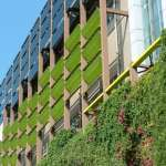 大型企業ESG民調》逾9成民眾關注企業推動環境永續與社會關懷 但僅一成七民眾曾聽過「ESG原則」