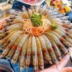 2021壽星優惠餐廳》幾歲生日就送幾隻蝦、手掌大牛奶貝…全台10大高CP餐廳趕快吃起來
