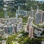 台灣房價年年上漲,背後原因是什麼?專家道出3大關鍵數據勸:窮寇莫追