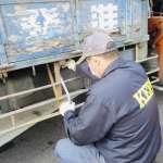 朱淑娟專欄:改善柴油車汙染,需要新政策