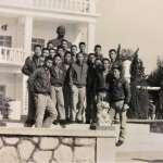 蔡榮根觀點:一位桂系將領的國共戰歷