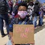 仇恨犯罪跨越族裔!回顧美國亞裔、非裔關係史 學者:雙方應合作對抗種族歧視