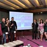 「台歐連結獎學金」培養友台派!布拉格市長賀吉普:台灣人熱情好客值得捷克人學習