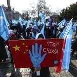 聲援新疆出現逆流:中國在新疆實施「種族滅絕」案,在加拿大國會為何沒過關?
