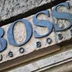 德國Hugo Boss走鋼索:既聲稱「會繼續採購和支持新疆棉花」,又強調「未從新疆直接購買任何產品」