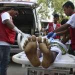 緬甸政變百日,迄今781人魂喪鎮壓!緬軍自我剖析:為何我們能狠心虐殺平民?