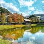 2021北部景點》8處夢幻山海秘境一次公開,其一還能讓你宛如置身北海道富良野