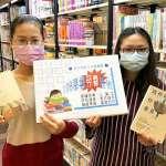 為學測加分選對學校 青少年圖書館「108課綱免費健檢」神助攻