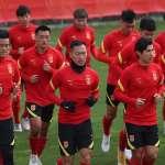 新疆棉風波》藝人急與品牌切割、體育界卻靜悄悄?揭露中國體壇背後龐大勢力