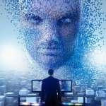 人工智慧背後的生命線:「幽靈工人」們是否受到剝削,為何他們也需要工會?