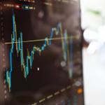 2021熱門證券商排名大公開!第一名手續費最低只要1元、手續費打28折