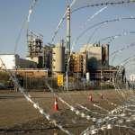 300字讀電子報》白金價格衝至六年新高!氫燃料電池技術,讓南非礦商重現光彩