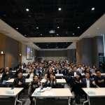 國白金級加速器Techstars攜手全台最大創新育成基地t.Hub  探討企業創新旅程