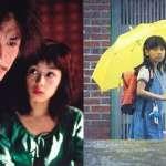比《寄生上流》後勁更強!盤點7部韓國史上最虐心的電影,每一部都道盡人性的黑暗面