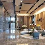 新北》板橋「興富發大禾 」付款輕鬆,主打飯店公設、2房自備68萬起交屋