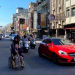 在台灣想交女友最好先買一台車?不是台女太現實,美國長大的他回台發現真實原因