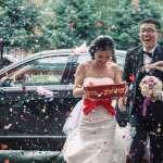 新生兒、新婚夫妻皆創史上新低,為何多數上班族不婚也不生?最新調查公布5大原因