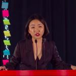 揭新疆維族慘況遭抹黑「女漢奸」26歲前記者許秀中:我會寫到「教培中心」關門為止