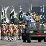 拒絕被視為中國附庸!巴基斯坦向「中間」靠攏 試圖與世仇印度改善關係