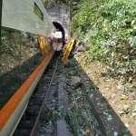 太魯閣號出軌多人傷亡…列車遇重大意外如何自保?專家:當下採取「這姿勢」能提升活命機率