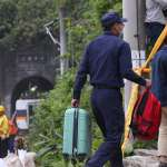 太魯閣號事故死傷人數均上修!台鐵證實:3名外國人不幸殞命