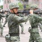 觀點投書:軍校入伍訓延期的省思