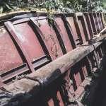 林進嘉觀點:台鐵安全文化亟待建立,以病安文化為例