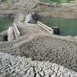 觀點投書:「停水」是專業考量?還是政府權力的展現?