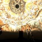 今夏偽出國新行程 可走訪十餘國飽覽文藝復興珍品