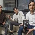 4個21歲年輕人,讓微型衛星減重省電20%,「球型馬達」6月搭SpaceX上太空