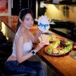 上吉燒肉推出特別菜單 兼具美味及健康