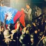 為何台灣電影被迫落後30年?拍攝霧社事件竟被控「有損邦交」 揭密最荒謬電影審查制度