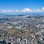 中市地政局依法標售水湳「配餘地」非「公有地」 可加速清償開發費用