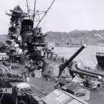 解密》1945年4月7日:「大艦巨砲主義」末路,大和艦開戰2小時便遭擊沉的真相