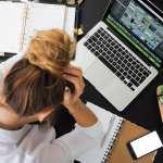 如何在公司獲得好人緣?人力銀行專家分析職場五大地雷