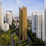 一坪361萬元!蔡衍明父子砸逾60億元,包下新加坡頂級豪宅