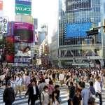 日本人為何要鎖國?阻斷海上貿易、禁止外國人入境...一篇文揭密江戶時期不可告人的鎖國真相