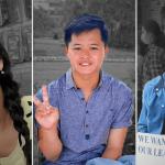 「我就是想聽他最後叫一聲媽媽,卻沒能聽到」緬甸政變:三位年輕犧牲者的故事
