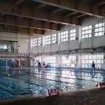 高雄環保局四座焚化爐回饋游泳館 因水情嚴峻即日起暫時關閉