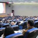 最夯勞動議題  勞工局8場研討會即日起接受報名