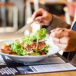 168斷食法人人都適合嗎?營養師揭減肥失敗的3大關鍵,4種人千萬別貿然嘗試