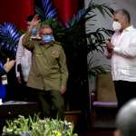 古巴正式揮別「卡斯楚年代」!西半球唯一共產主義國家面臨嚴峻經濟挑戰