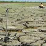輪到桃園限水?石門水庫蓄水率跌破2成 北水局曝供水對策