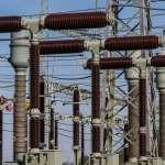 電力交易試行平台開通後,業者該怎麼做才會賺錢?專家道出4種絕對不出錯的最佳策略