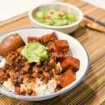 想減肥千萬別碰!營養師公布15個台灣傳統小吃熱量,第一名根本就是熱量炸彈