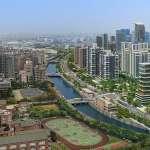 觀點投書:貫徹塭仔圳重劃,顯現新北市都更的決心