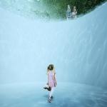 走進童話文學的世界:「安徒生博物館」今夏夢幻開館,絕美空間如歷其境