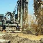 朱淑娟專欄:鑿井取水是最後手段,需要審慎以對