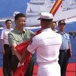 德國媒體:聯合起來才能制衡中國!歐洲不能再當和事佬