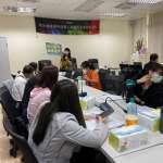獎勵特營業者毒防訓練 高市毒防局力推「特營防毒網」